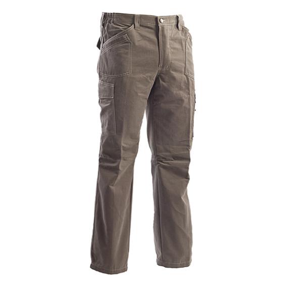 102110 – Pantalone Broken Twill