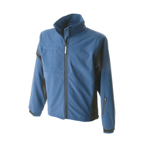 Monterosa (grigio/arancione, blu/nero, grigio/nero)