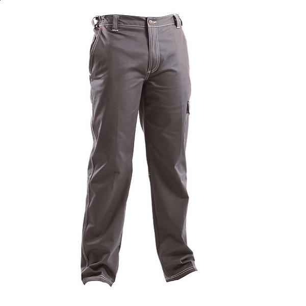 BGL02110  - Pantalone BG LINE