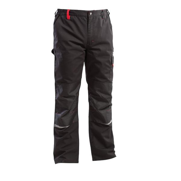 LND02203 – Pantalone LAND