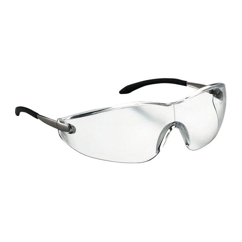 SOTARA - Occhiali in metallo