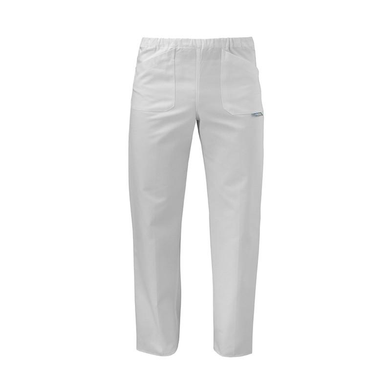 STAR – Pantalone unisex