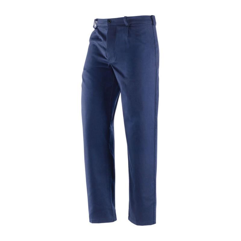 STX02101 – Pantalone