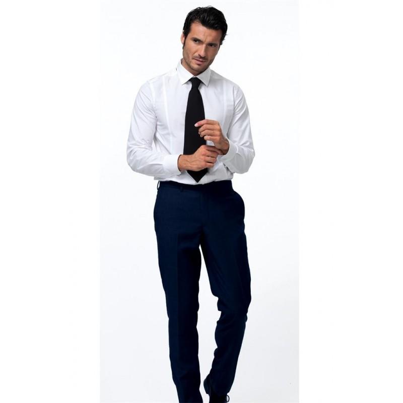 BARRY - Pantalone uomo SIGGI