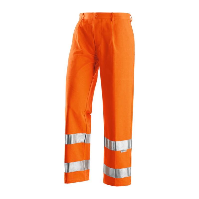 AVC02204 – Pantalone