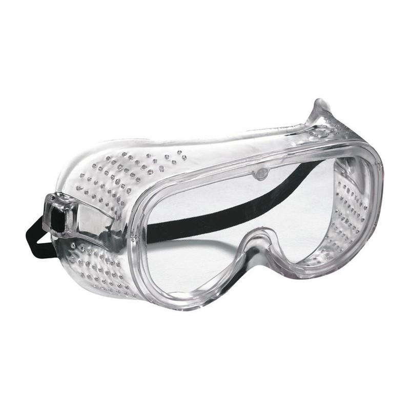 C4051 - Occhiali con elastico