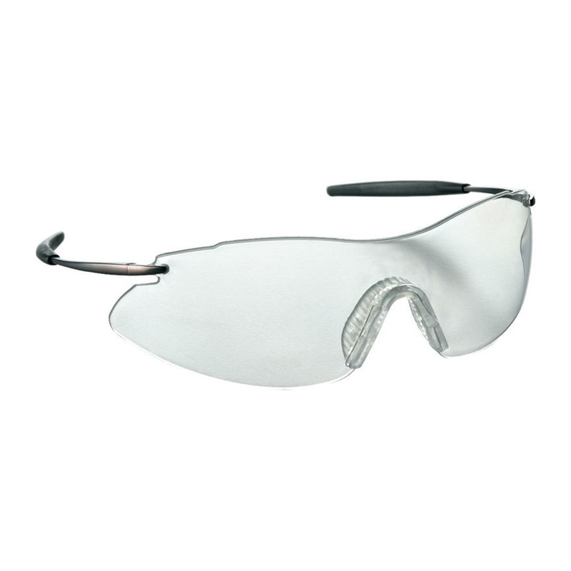 SOTARA – Occhiali in metallo
