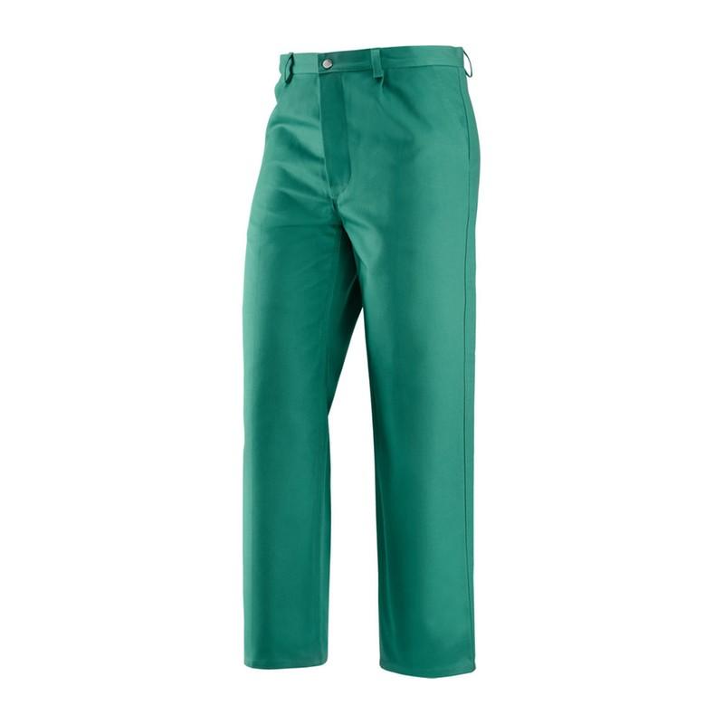 IGN02137 – Pantalone ignifugo