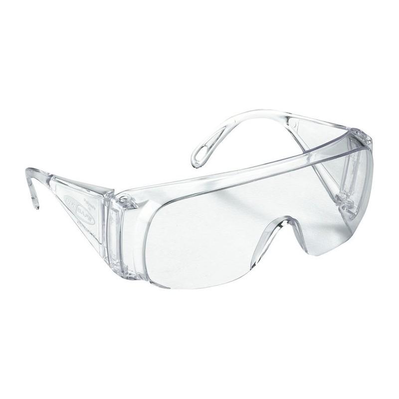 C4054 - Occhiali policarbonato