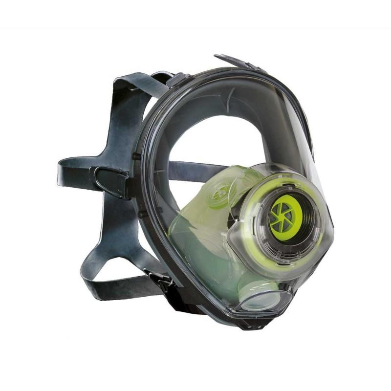5150 - Maschera pienofacciale