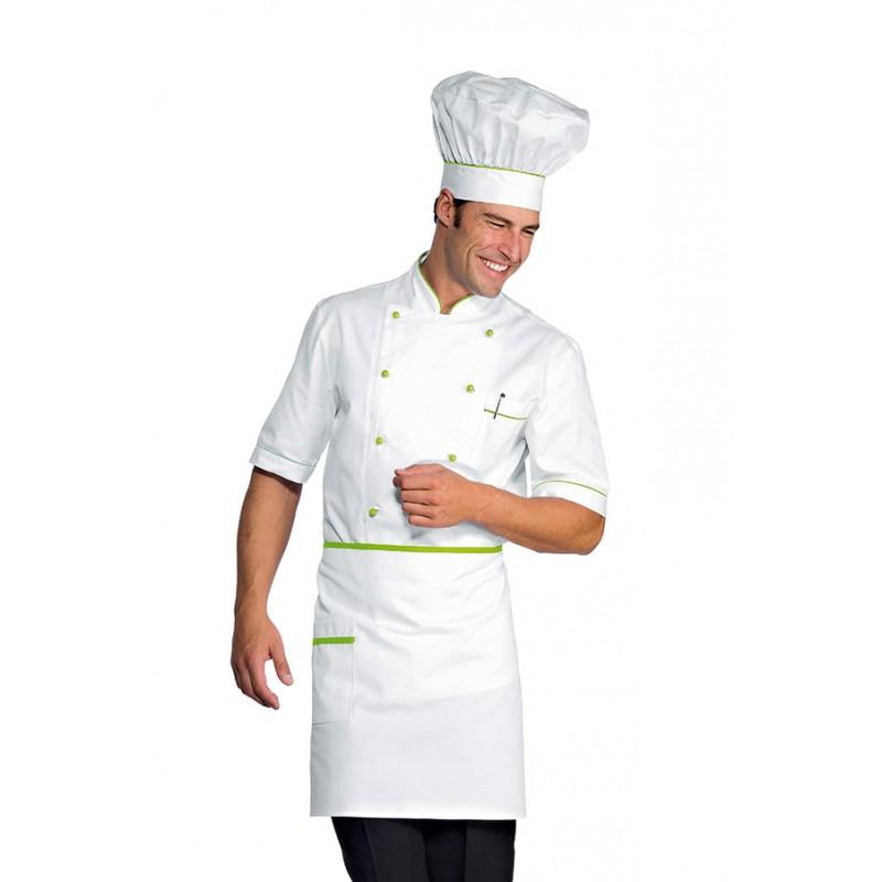 Abbigliamento Sala e Cucina