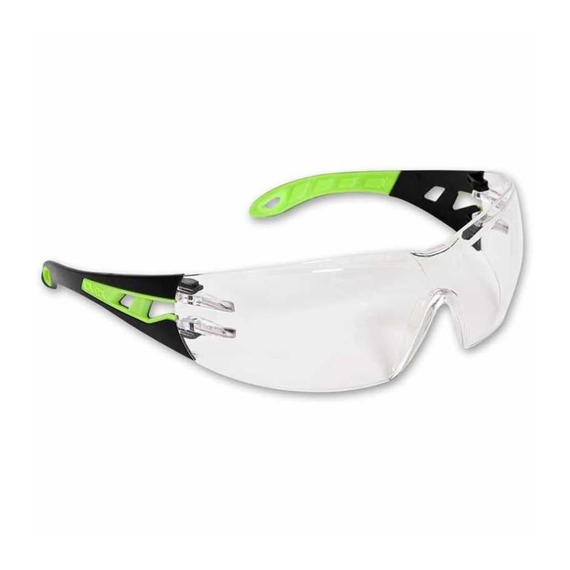 UVXU2629 – Occhiale Pheos