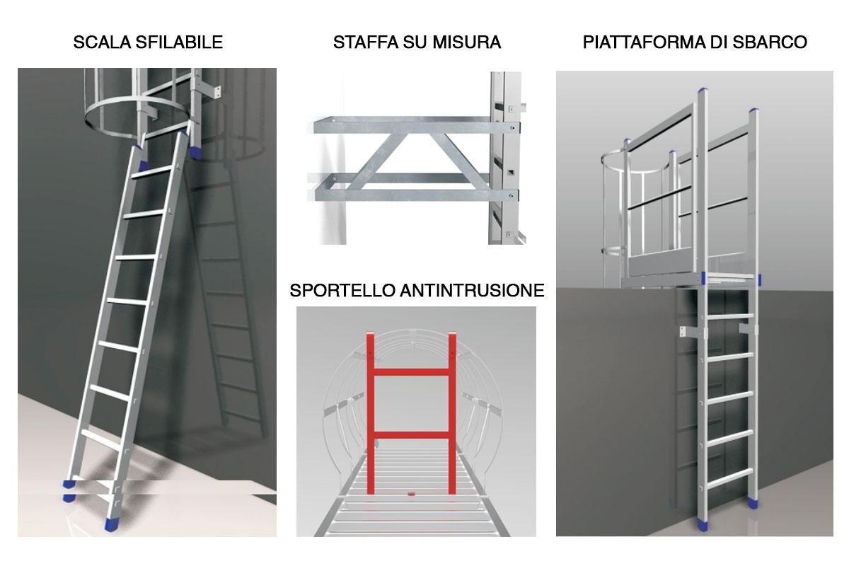 FOTO scala-gabbia-prodotti2