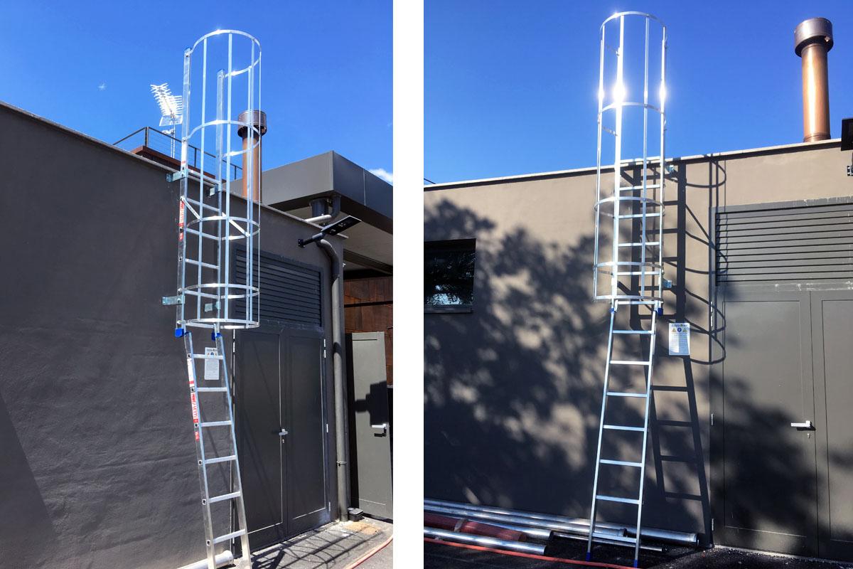 FOTO scala-gabbia-prodotti3