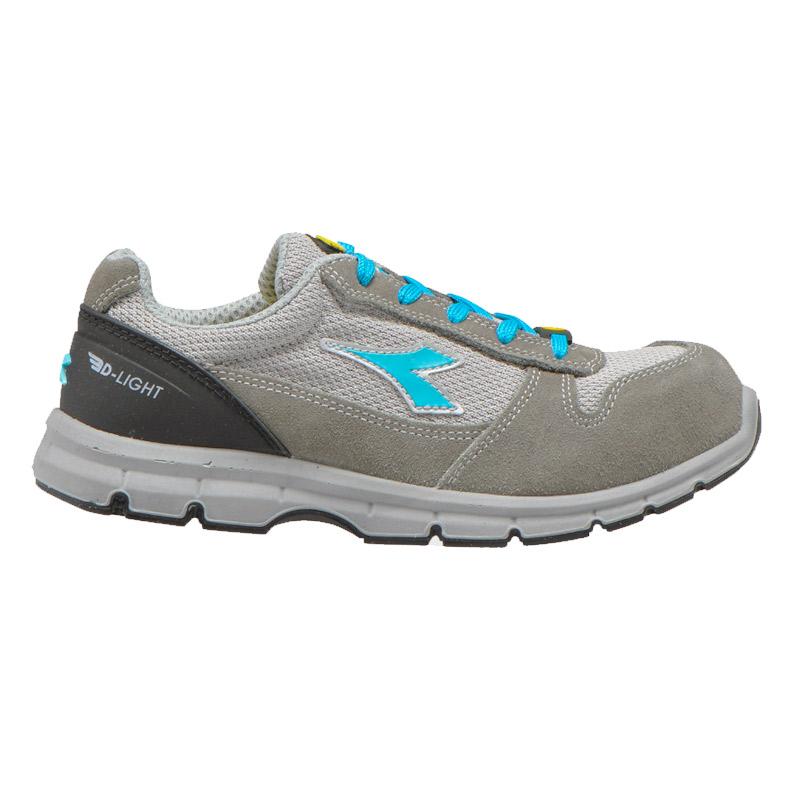 Diadora Run Textile Low 701.158619